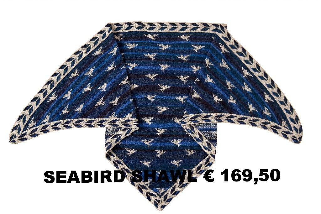 Birdshawl