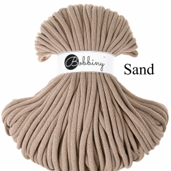193-Sand-cotton-cord-9mm-100m-scaled-1608375580.jpg