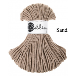 219-sand-cotton-cord-3mm-100m-1608234350.jpg