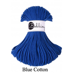 276-classic-blue-cotton-cord-3mm-100m-1608234335.jpg