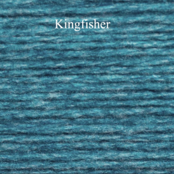 284-1709-Knoll-Coast-079-KINGFISHER-1608658575.jpg