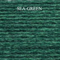 386-Coast-074-SEA-GREEN-1591885251.jpg