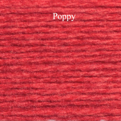 421-1709-Knoll-Coast-123-POPPY-1608660535.jpg