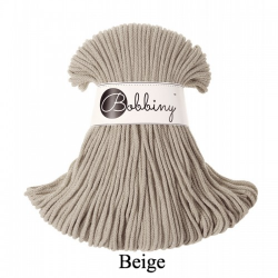 442-bobbiny-junior-beige-1608234334.jpg