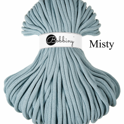 530-Misty-cotton-cord-9mm-100m2-scaled-1608375601.jpg