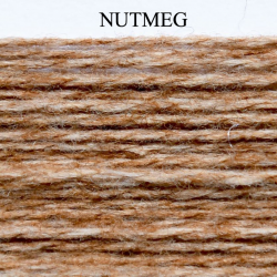 565-COAST-017-NUTMEG-1591885369.jpg