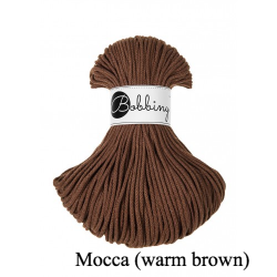 626-mocha-cotton-cord-3mm-100m-1608234350.jpg