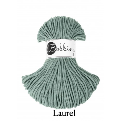 660-laurel-cotton-cord-3mm-100m-1608234335.jpg