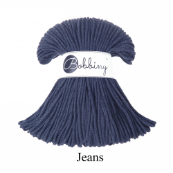 816-bobbiny-junior-jeans-scaled-1608240630.jpg