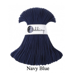 822-navy-blue-100m-3mm-1608234350.jpg