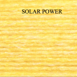 965-Coast-110-SOLAR-POWER-1591885160.jpg